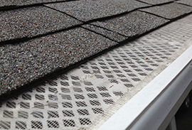 gutter-guard-install-services